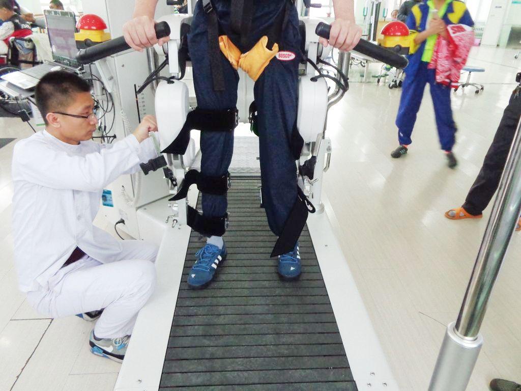 6 детская поликлиника воронеж регистратура расписание врачей