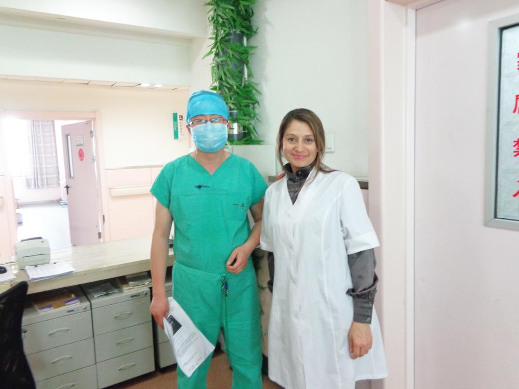 Нейрохирург семашко симферополь