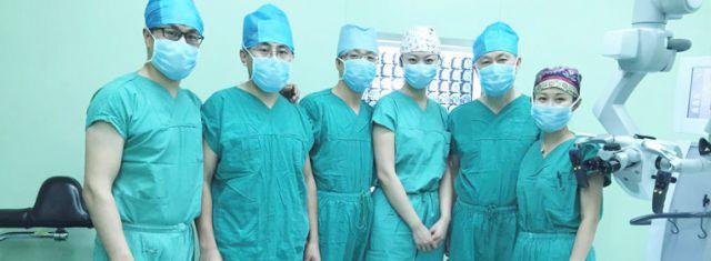 Городская больница 3 севастополь главный врач